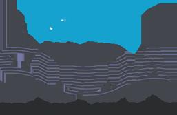 SODA Dyk & Anläggning Logotyp