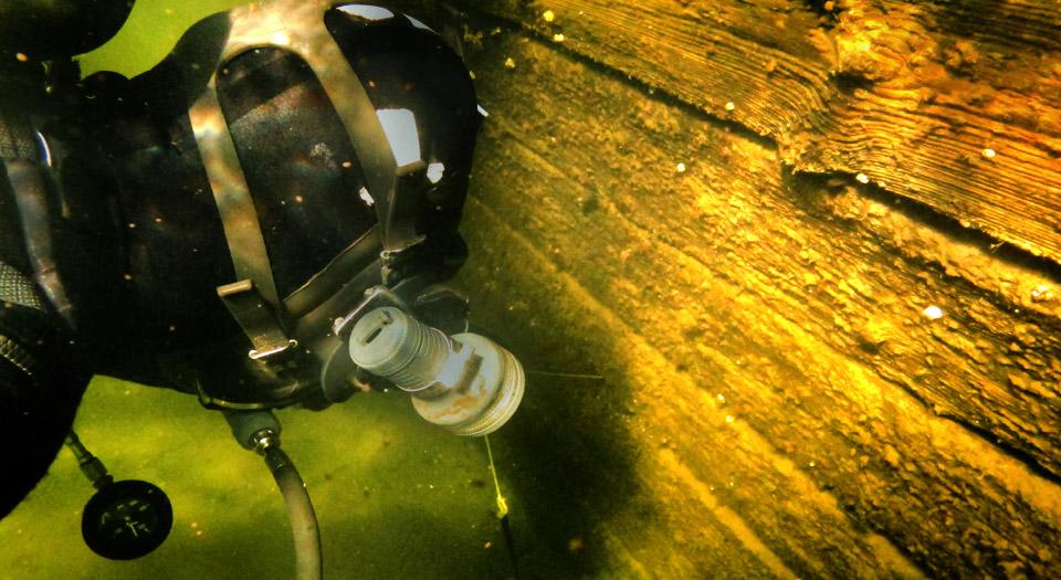 http://www.sodabygg.se/wp-content/uploads/2013/02/kaj-brygg-besiktning-renovering.jpg