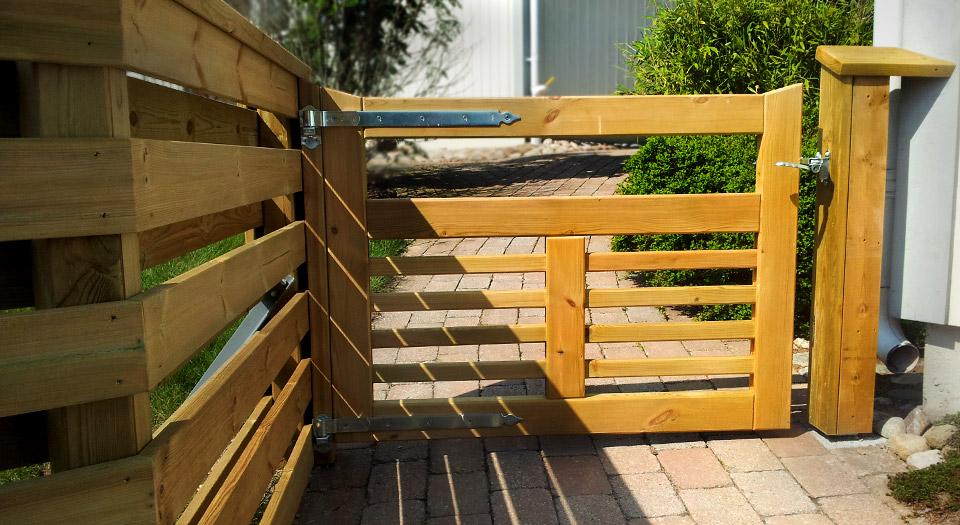 http://www.sodabygg.se/wp-content/uploads/2013/02/murar-staket-karlskrona.jpg